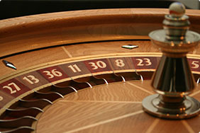 Live Roulette Real Casino